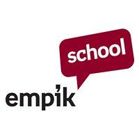 Empik School Warszawa Bemowo