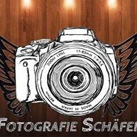 Fotografie Schäfer