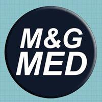 Mg-Med