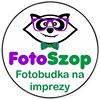 Fotobudka FotoSzop