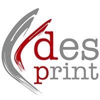 Desprint