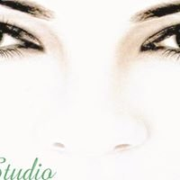 The iStudio Indyjskie kosmetyki naturalne, Nitkowanie Brwi