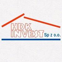 HDK Invest - Wawer sprzedaż domów, bliźniaków, segmentów, mieszkań