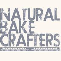 Natural Bake Crafters