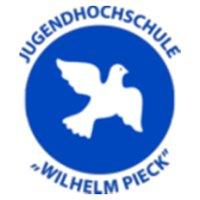 "Jugendhochschule ""WilhelmPieck"" e.V."
