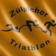 Zülpicher Triathlon