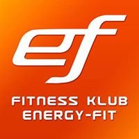 Energy-Fit Fitness Klub