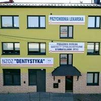 Nzoz Dentystyka