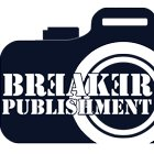 Breaker Publishment