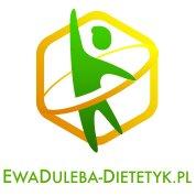 Profilaktyka Zdrowia-Dietetyka Ewa Duleba