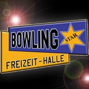 Bowling Star Halle (Saale)