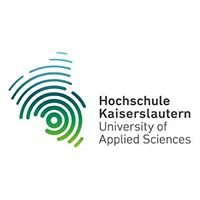 MBA Fernstudiengänge der Hochschule Kaiserslautern