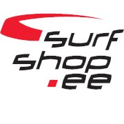 Team Surfshop
