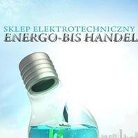Energo-Bis Handel
