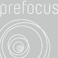 Prefocus GmbH