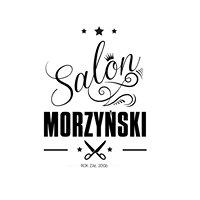 Salon Morzyński