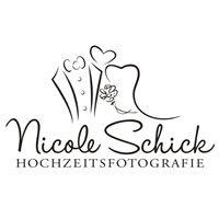 Nicole Schick Hochzeitsfotografie