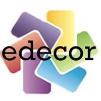 edecor