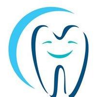 Klinika Dentystyczna ALPI