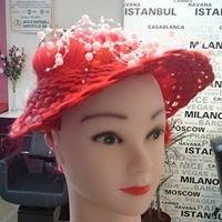 Çağla Kuaför Antalya