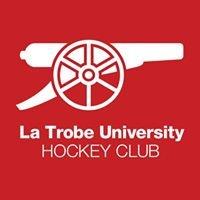 La Trobe University Hockey Club