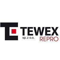 Tewex Repro Sp z o.o.