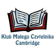 Klub Małego Czytelnika Cambridge