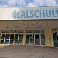 Realschule Frommern