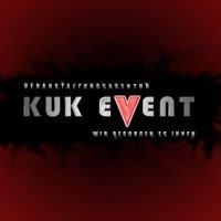 KUK Event Veranstaltungsagentur Kai-Uwe Klüsener