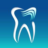Dentysta Chojnice