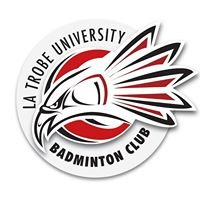 La Trobe University Badminton Club