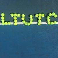 La Trobe University Tennis Club