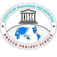 Realschule-Heiligenhaus