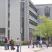 Online-Studiengänge der Jade Hochschule