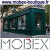 Mobex Boutique