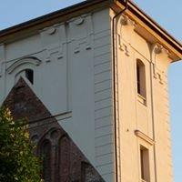 Förderverein Marienkirche Wriezen