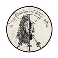 Tasmanian University Fencing Club