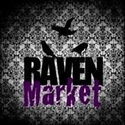 Raven Market