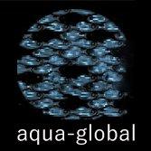 aqua-global