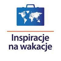 Inspiracje na wakacje - biuro podróży