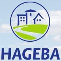 Hageba