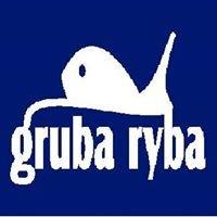 Gruba Ryba s.c.