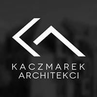 KACZMAREK architekci