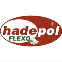 Hadepol FLEXO producent opakowań z papieru i folii