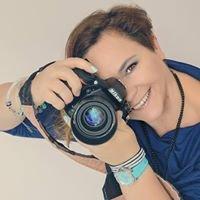 Katarzyna Cyrulska - Fotografia bardzo kobieca.