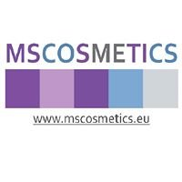 MSCOSMETICS