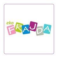 EkoFrajda