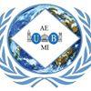 AE-UBMI