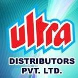 Ultra Distributors Pvt. Ltd.