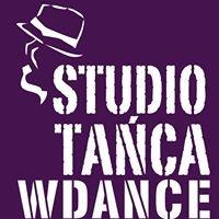 Studio Tańca WDance
